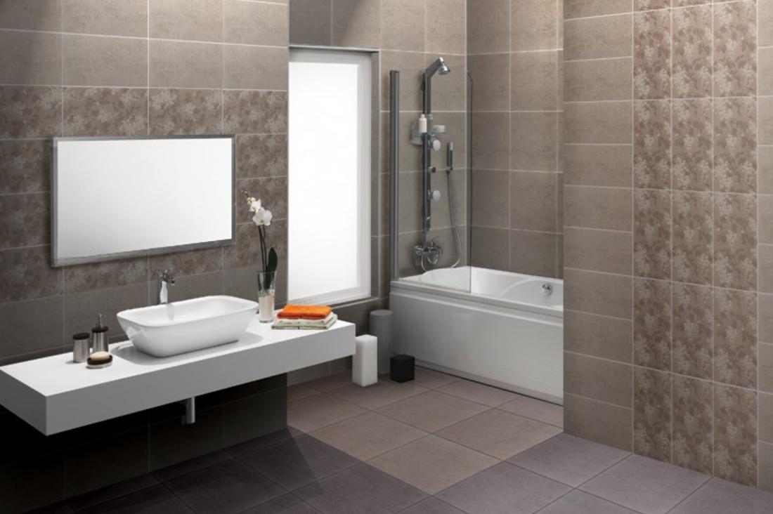 Ceramic Tiles Image1