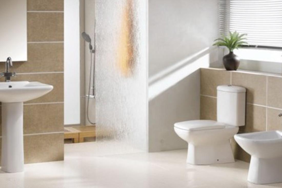 Sanitaryware-Glaze-Reclamation