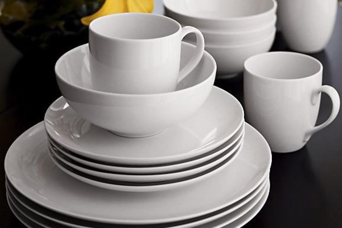 Tableware-Glaze-Reclamation