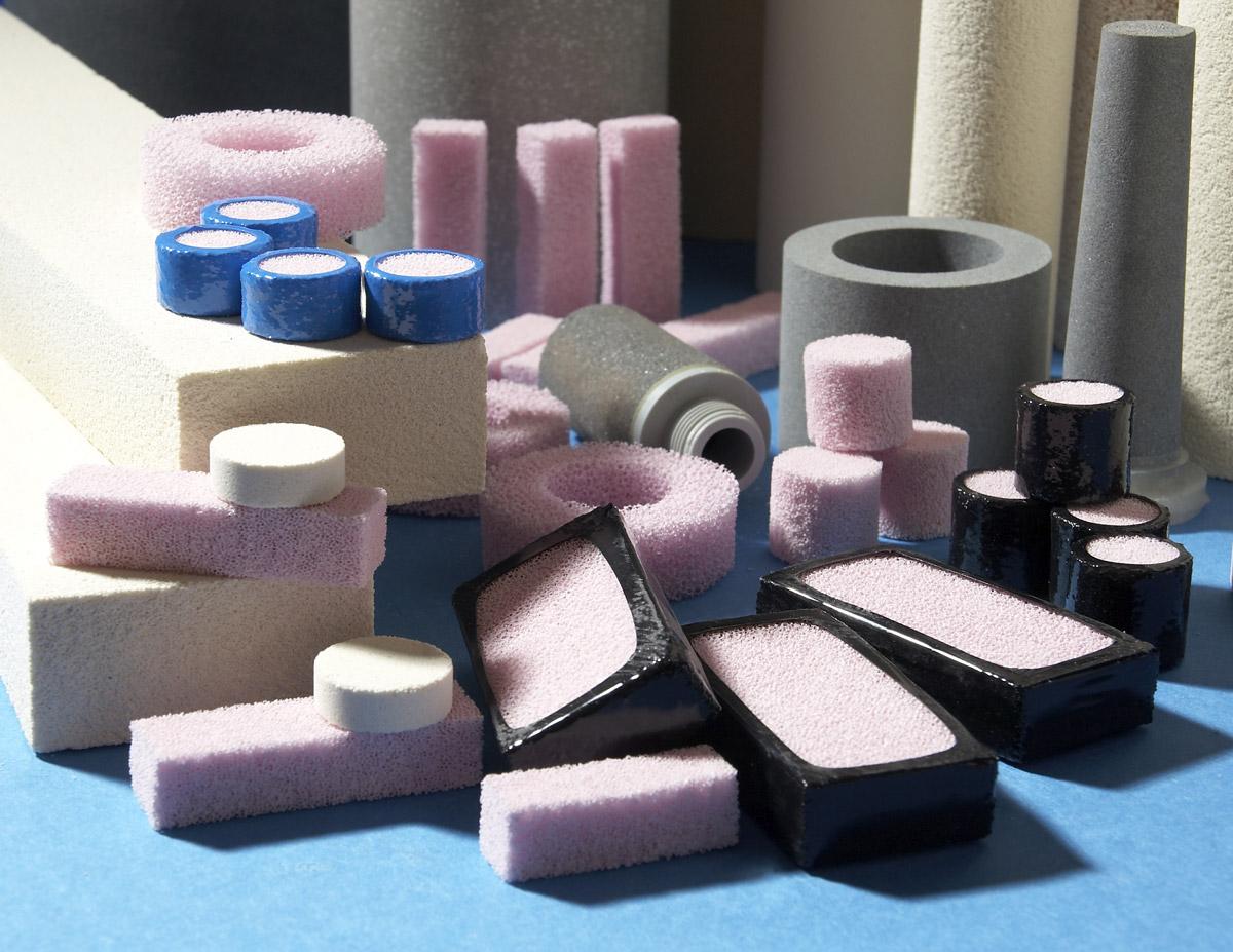 box-speciality-ceramics