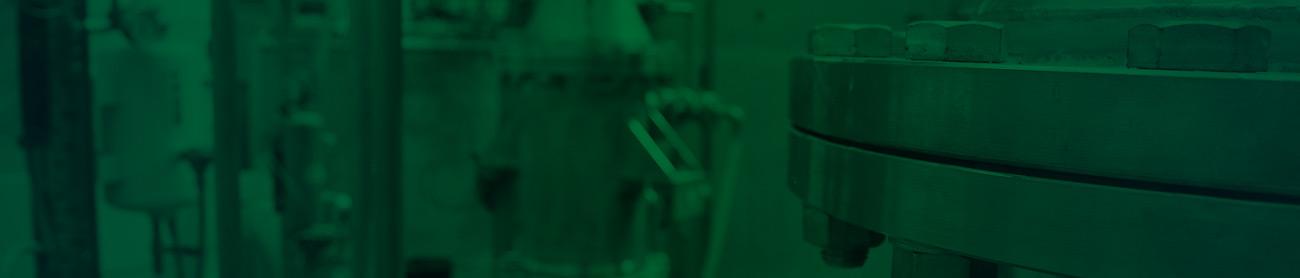 Mantec Filtration - A Division of Mantec Technical Ceramics